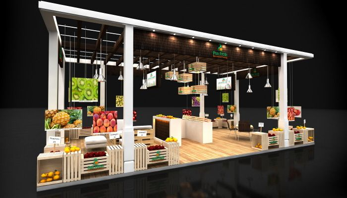 Hotelsgalati for Companies that hire interior designers