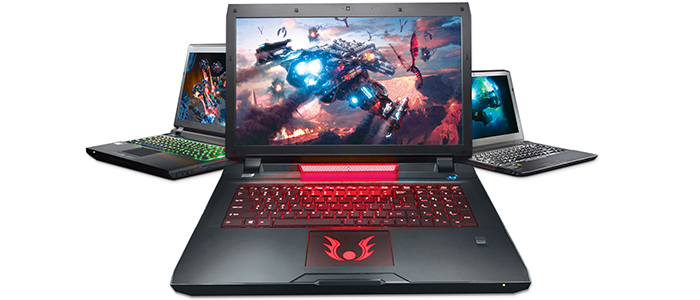 Buying A Gaming Laptop Under 400 Dollars!