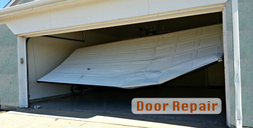 Hotelsgalati for Houston garage door repair