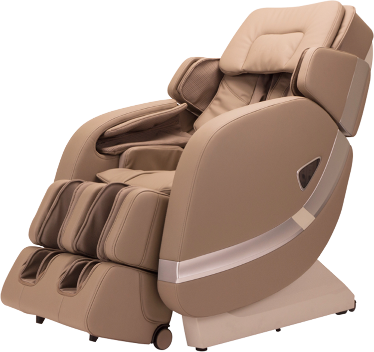 body massage chair