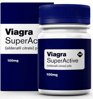 viagra from India