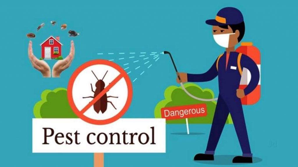 pest control near me neptune city nj