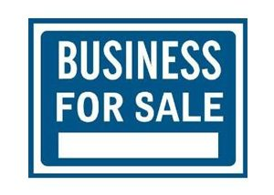 business for sales