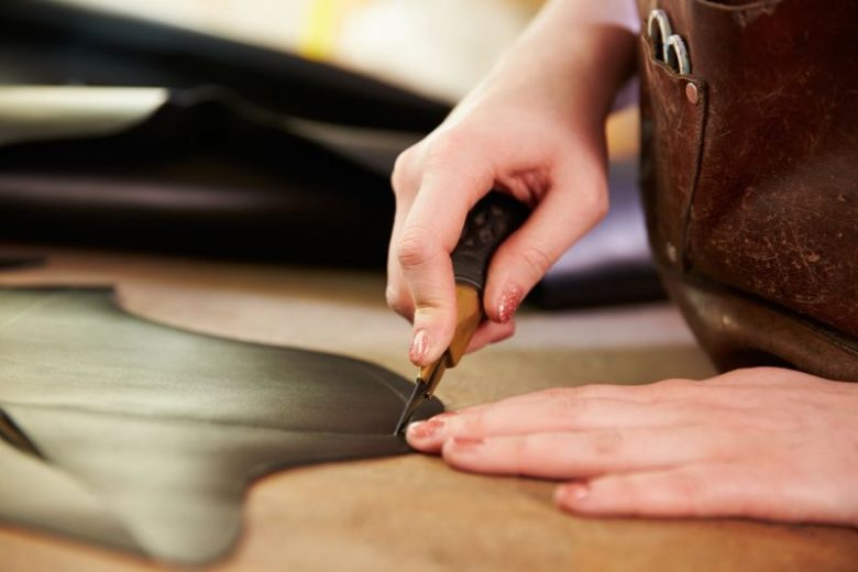 leather suppliers