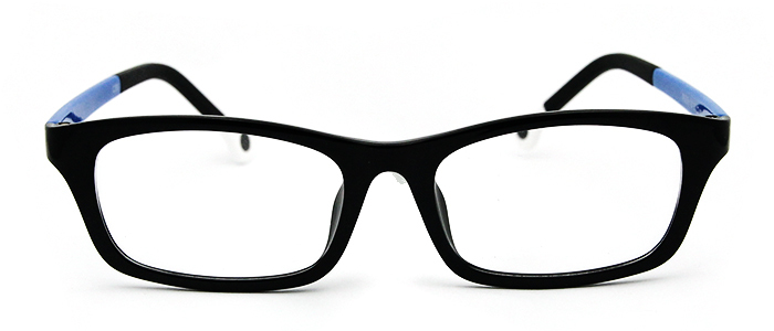 Classic Wayfarer And Its Features