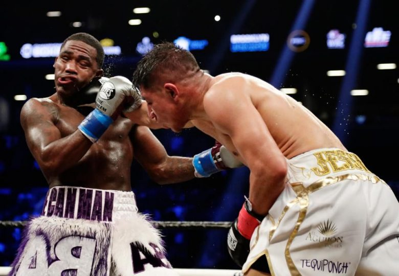 How to watch Pacquiao vs Broner live stream