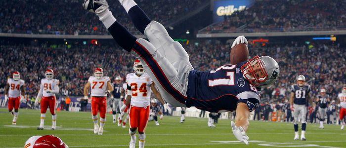 Watch Online Super Bowl