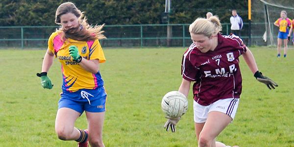 GAA Football Championship