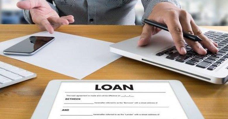 little loans