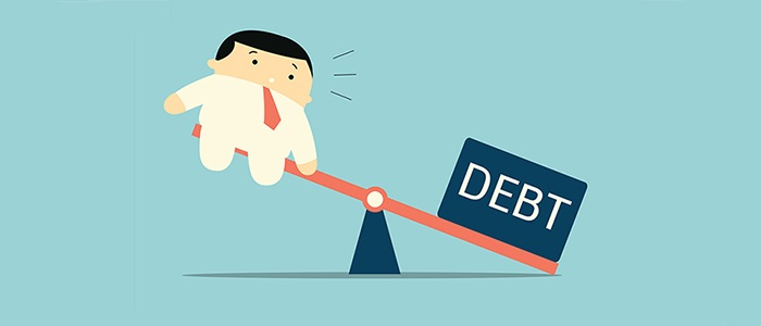 Background Of Debt Collection Agency