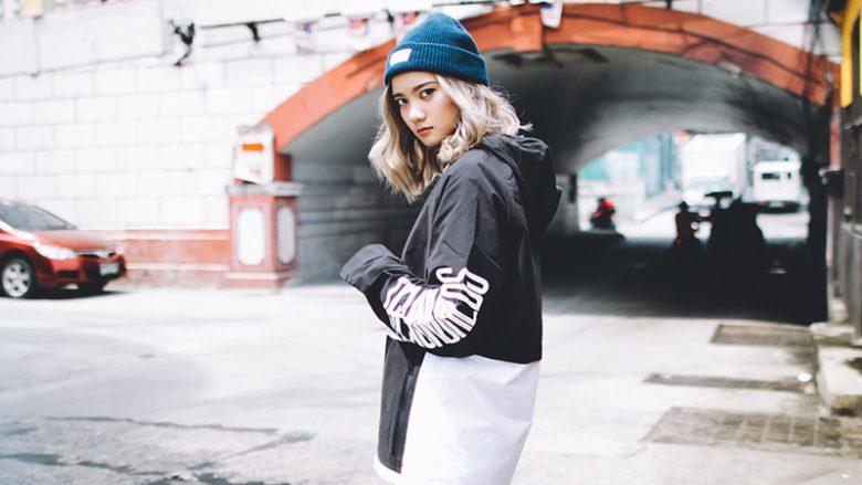 Best Street Wear Fashion