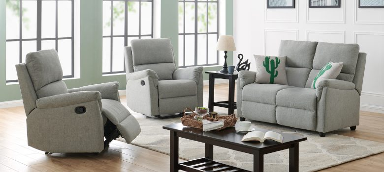Good Quality of Furniture