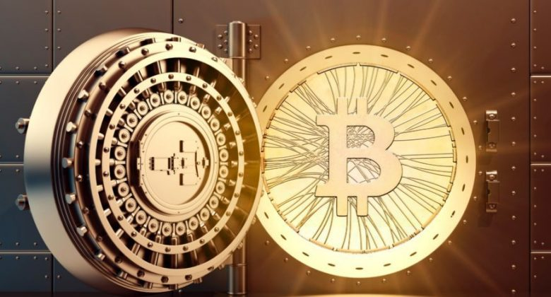 The Size And Shape Of Free Bitcoin-The Biggest Curiosity