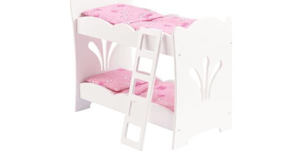 Best Portable Bunk Beds