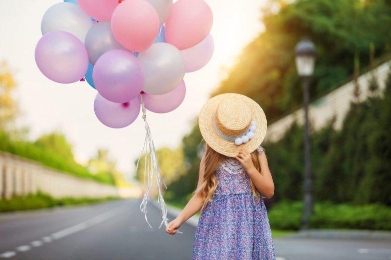 cheap helium balloons singapore