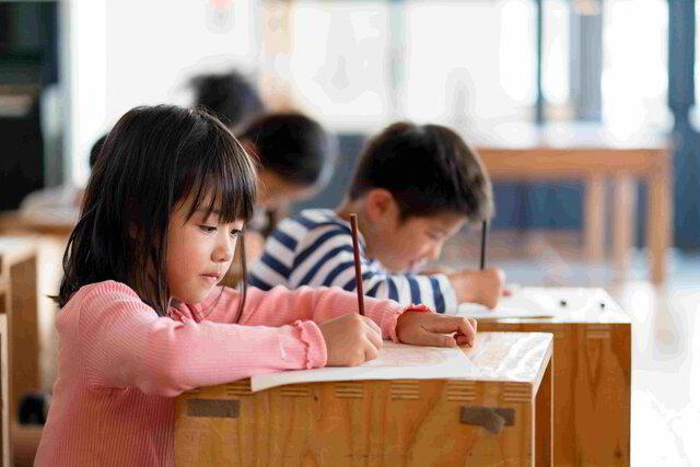 chinese tutor rate singapore